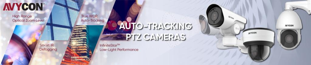 PTZ-Banner-2560x542_c