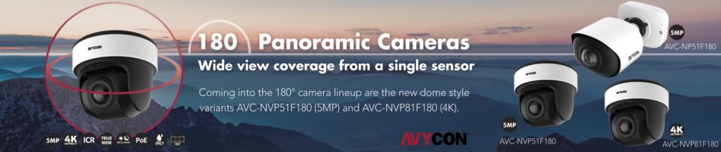 Panoramic-Cameras-Banner-2560x542_c